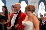 Downtown_Ottawa_Military_Dress_Wedding-17