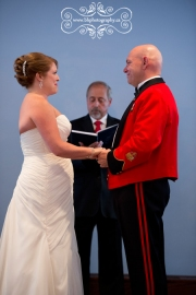 Downtown_Ottawa_Military_Dress_Wedding-19