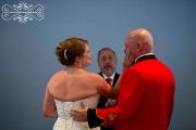 Downtown_Ottawa_Military_Dress_Wedding-21