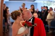 Downtown_Ottawa_Military_Dress_Wedding-22