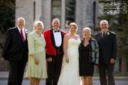Downtown_Ottawa_Military_Dress_Wedding-24