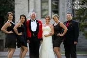 Downtown_Ottawa_Military_Dress_Wedding-27