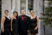 Downtown_Ottawa_Military_Dress_Wedding-28