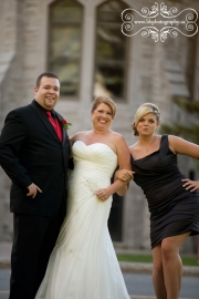 Downtown_Ottawa_Military_Dress_Wedding-29