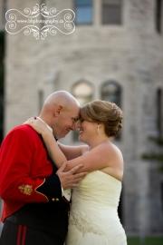 Downtown_Ottawa_Military_Dress_Wedding-32