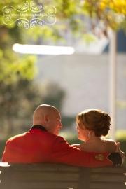 Downtown_Ottawa_Military_Dress_Wedding-36