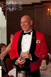 Downtown_Ottawa_Military_Dress_Wedding-41
