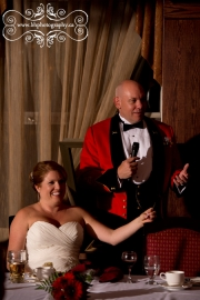 Downtown_Ottawa_Military_Dress_Wedding-45