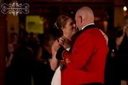 Downtown_Ottawa_Military_Dress_Wedding-46