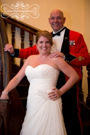 Downtown_Ottawa_Military_Dress_Wedding-48