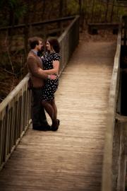194-Rachel_Chris_Engagement