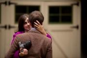 256-Rachel_Chris_Engagement