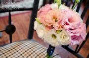 Stonefields_Vintage_Farm_Wedding_Ottawa-02