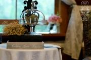 Stonefields_Vintage_Farm_Wedding_Ottawa-10