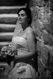 Stonefields_Vintage_Farm_Wedding_Ottawa-14