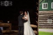 Stonefields_Vintage_Farm_Wedding_Ottawa-18