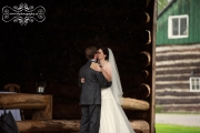 Stonefields_Vintage_Farm_Wedding_Ottawa-19