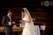 Stonefields_Vintage_Farm_Wedding_Ottawa-22