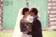 Stonefields_Vintage_Farm_Wedding_Ottawa-25