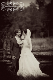 Stonefields_Vintage_Farm_Wedding_Ottawa-36