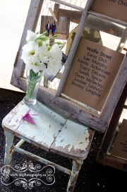 Stonefields_Vintage_Farm_Wedding_Ottawa-38