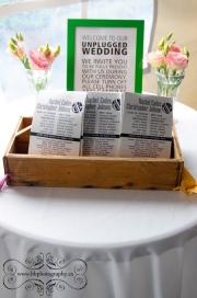 Stonefields_Vintage_Farm_Wedding_Ottawa-39