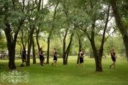 Stonefields_Vintage_Farm_Wedding_Ottawa-49