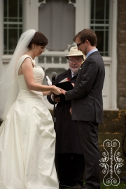 Stonefields_Vintage_Farm_Wedding_Ottawa-57