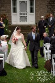 Stonefields_Vintage_Farm_Wedding_Ottawa-60