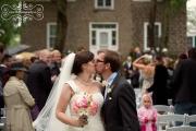 Stonefields_Vintage_Farm_Wedding_Ottawa-61