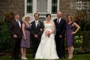 Stonefields_Vintage_Farm_Wedding_Ottawa-62