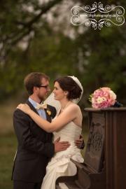 Stonefields_Vintage_Farm_Wedding_Ottawa-64