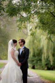 Stonefields_Vintage_Farm_Wedding_Ottawa-66