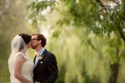 Stonefields_Vintage_Farm_Wedding_Ottawa-67
