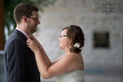 Ottawa_City_Hall_Wedding_Photographers-02