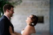 Ottawa_City_Hall_Wedding_Photographers-03