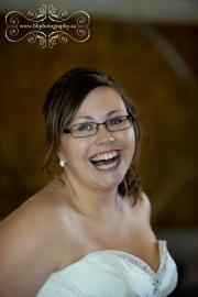 Ottawa_City_Hall_Wedding_Photographers-04