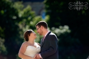 Ottawa_City_Hall_Wedding_Photographers-12