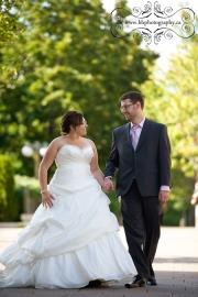 Ottawa_City_Hall_Wedding_Photographers-14