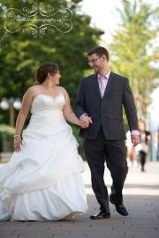 Ottawa_City_Hall_Wedding_Photographers-15