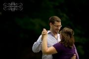 Ottawa-Montreal-Wedding-Photographer-08