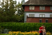 Ottawa-Montreal-Wedding-Photographer-10