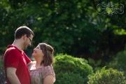 Ottawa-Montreal-Wedding-Photographer-11