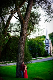 almonte_wedding_engagement-04