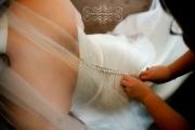 strathmere_wedding_photographers-04