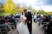 strathmere_wedding_photographers-05