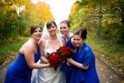 strathmere_wedding_photographers-07