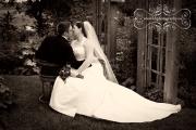 strathmere_wedding_photographers-08