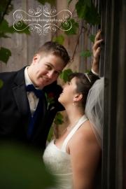 strathmere_wedding_photographers-09