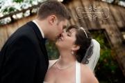 strathmere_wedding_photographers-11